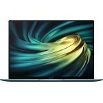 Huawei MateBook X Pro 13,9″ Touch Notebook um 1713,28 € statt 1899 €