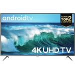 TCL 55EP640 55″ 4k Ultra HD TV um 330 € statt 411,64 €