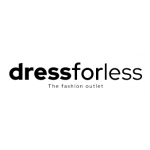 Dress-for-less – 50% Rabatt auf alles + gratis Versand!