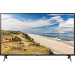 LG 55UM71007LB 55″ 4K Smart TV mit Alexa um 381,72 € statt 449 €