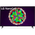 LG 49NANO806NA 49″ 4K Smart TV um 671,38 € statt 759,99 €