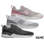 New Balance 515 Sneaker für Damen & Herren um 39,90 € statt 60,65 €