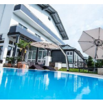 Maiers Hotel Söchau – 2 Nächte inkl. Halbpension um 109 € statt 190 €