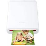 "Huawei ""CV80"" Fotodrucker + 5x Fotopapier um 59,50 € statt 97,89 €"