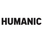 Humanic Onlineshop – 50% Extra-Rabatt auf reduzierte Sommerschuhe