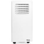 Tristar AC-5477 Klimaanlage (Energieklasse A) um 201,71 € statt 262,11 €