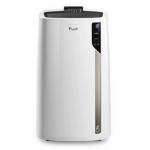 Delonghi PAC EL98 Silent Eco Klimagerät um 555 € – neuer Bestpreis!