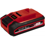 Einhell 18V 3,0 Ah Power X-Change PLUS Akku um 40,33 € statt 52,99 €