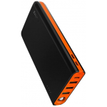 EasyAcc Power Bank 20.000mAh (USB Type C) um 15,60 € statt 38,99 €