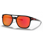 Oakley: bis zu -50% auf Sonnenbrillen & bis zu 70% auf Bekleidung