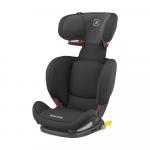 Maxi-Cosi Rodifix AirProtect Kindersitz um 115,85 € statt 149,98 €