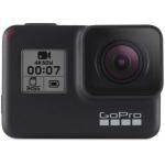 GoPro HERO7 Actionkamera um 243,10 € statt 288 € – Bestpreis!