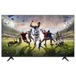 Hisense 58A7100F 58″ 4K Smart TV um 399 € statt 493,90 €