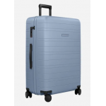 Horizn-studios Flash Sale – bis zu 55% Rabatt auf Smart Luggage!