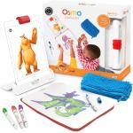 Osmo – Creative Kit für iPad – 3 praxisorientierte Lernspiele um 47,06€