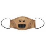 3x Geek Gesichtsmasken inkl. Versand um 18,49 € statt 34,46 €