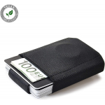 Jaimie Jacobs Nano Boy Vegan Mini Geldbörse um 20,99 € statt 29,99 €