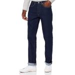 Levi's Herren 501 Original Fit Straight Jeans um 41,33 € statt 57,78 €