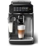 Philips EP3246/70 Kaffeevollautomat um 453,61 € statt 549,99 €