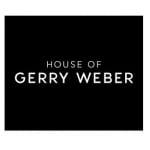 Gerry Weber – 50% Extra-Rabatt auf alle Sale-Produkte