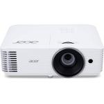 "Acer ""H6540BD"" DLP Projektor um 513,82 € statt 637,99 €"