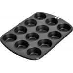 WMF Kaiser 12er Muffin-Backform um 6,04 € statt 14,01 €