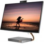 Lenovo AIO A540 27″ All-in-One Desktop-PC um 953,14 € statt 1214 €