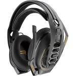 Plantronics RIG 800HD kabelloses Gaming-Headset um 109 € statt 159 €