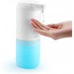 Gladle automatischer Seife-/Desinfektionsspender 300ml um 17,45 €