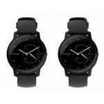 Withings Move Fitness-Uhr 2er-Pack um 79 € statt 109,56 €