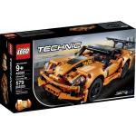 LEGO Sets zu Bestpreisen bei getgoods (gratis Versand)