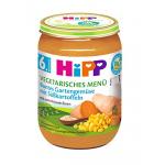 HIPP-Babynahrung zu tollen Preisen bei Amazon