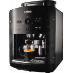 Krups EA8108 Kaffeevollautomat um 211 € statt 268,23 €