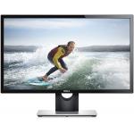 Dell SE2416H 24″ Monitor um 92,96 € statt 114,83 €