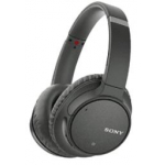 Sony WH-CH700N Bluetooth Noise Cancelling Kopfhörer um 89€