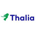 Thalia – 20% Rabatt auf Hörbücher (bis 23.01)