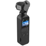 DJI Osmo Pocket – 3-Achsen Gimbal Stabilisator um 257,59 € statt 319 €