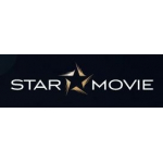 Star Movie Kinos – Kinotickets um nur 3 € am 5. August