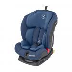 Maxi-Cosi Titan, mitwachsender Kindersitz mit ISOFIX und Ruheposition + Maxi-Cosi e-Safety smartes Kissen um 174,83 € statt 259,99 €