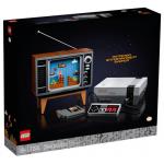LEGO Nintendo Entertainment System™ um 229,99 €