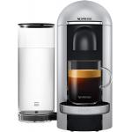 Krups XN 900E Vertuo Plus Nespressomaschine um 72,41 € statt 90,75 €