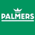 Palmers Onlineshop – 10€ Rabatt ab 50€ / 20€ Rabatt ab 80€ Einkauf