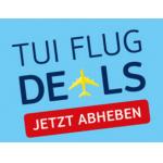 TUI Flug Deals – Griechenland & Spanien ab nur 99 € inkl. Gepäck!