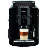 Krups EA8108 Kaffeevollautomat um 186,19 € statt 254 €