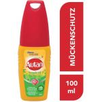Autan Tropical Mückenschutz 100 ml um 3,26 € statt 7,95 €