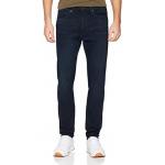 Levi's Herren 501 Jeans Skinny Fit um 35,14 € statt 82,74 €