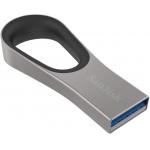 SanDisk Ultra Loop USB 3.0 Flash Drive 128GB um 15,47 € statt 24,92 €
