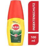 4x Autan Protection Plus Zecken & Insektenschutz um 11,77 statt 31,80 €
