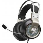 Mpow EG3 Pro Gaming Headset um 17,99 € statt 35,99 €