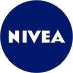 2 Nivea Produkte kaufen, 1 € sparen (4 Produkte, 2 € sparen, …)